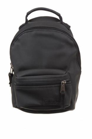 Σακίδιο πλάτης Eastpak, Χρώμα Μαύρο, Κλωστοϋφαντουργικά προϊόντα, Τιμή 45,47€