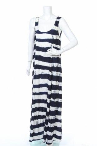 Φόρεμα ASOS, Μέγεθος XL, Χρώμα Μπλέ, Πολυεστέρας, Τιμή 20,98€