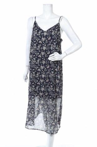 Φόρεμα Ally, Μέγεθος XL, Χρώμα Πολύχρωμο, Πολυεστέρας, Τιμή 6,37€