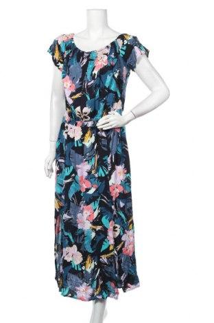 Šaty  Anko, Velikost XL, Barva Vícebarevné, Viskóza, Cena  373,00Kč