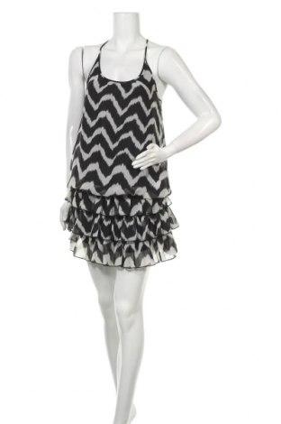 Φόρεμα Ann Christine, Μέγεθος S, Χρώμα Μαύρο, Τιμή 14,91€