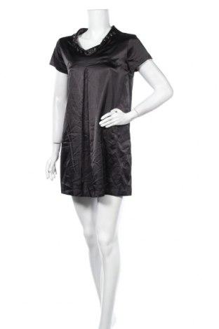 Рокля Anne L., Размер S, Цвят Черен, Цена 23,94лв.