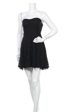 Φόρεμα Ardene, Μέγεθος S, Χρώμα Μαύρο, Πολυαμίδη, Τιμή 8,87€