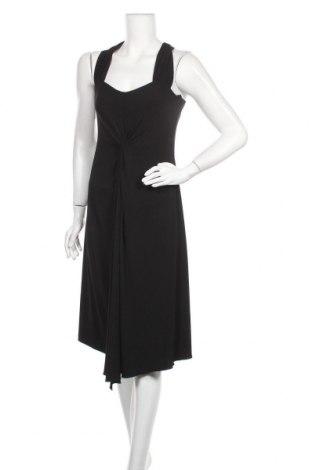 Φόρεμα Best Connections, Μέγεθος L, Χρώμα Μαύρο, 95% πολυεστέρας, 5% ελαστάνη, Τιμή 9,10€