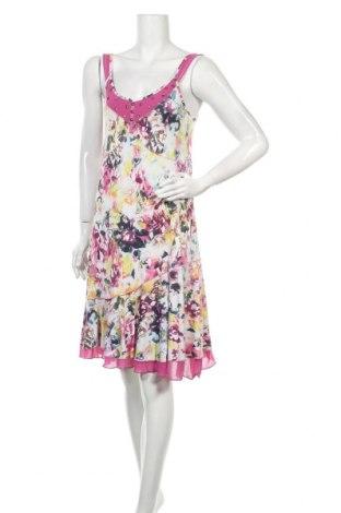 Φόρεμα Biba, Μέγεθος S, Χρώμα Πολύχρωμο, 90% πολυεστέρας, 10% ελαστάνη, Τιμή 6,59€