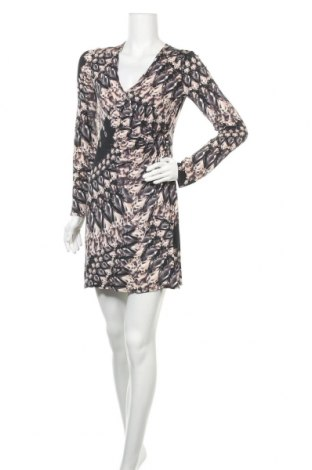 Φόρεμα Boston Proper, Μέγεθος S, Χρώμα Πολύχρωμο, 94% πολυεστέρας, 6% ελαστάνη, Τιμή 10,00€