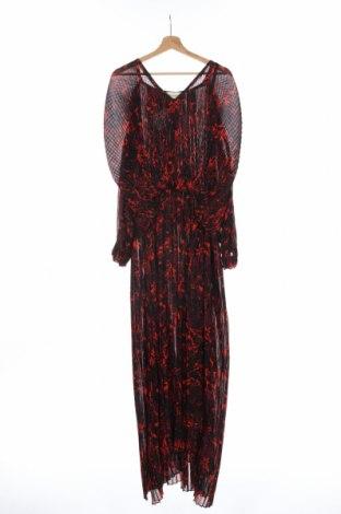 Рокля By Malene Birger, Размер L, Цвят Многоцветен, Полиестер, Цена 117,60лв.