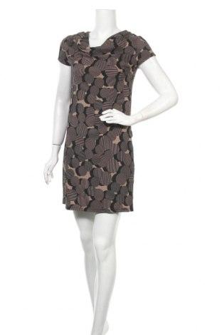 Φόρεμα Cache Cache, Μέγεθος S, Χρώμα Μαύρο, 96% πολυεστέρας, 4% ελαστάνη, Τιμή 10,23€