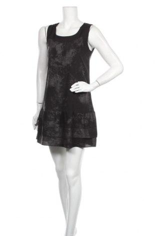 Φόρεμα Cache Cache, Μέγεθος M, Χρώμα Μαύρο, Τιμή 17,54€