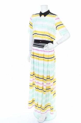 Rochie Club Donna, Mărime M, Culoare Multicolor, Preț 95,50 Lei