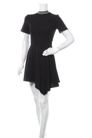 Φόρεμα Collusion, Μέγεθος S, Χρώμα Μαύρο, 98% πολυεστέρας, 2% ελαστάνη, Τιμή 14,91€