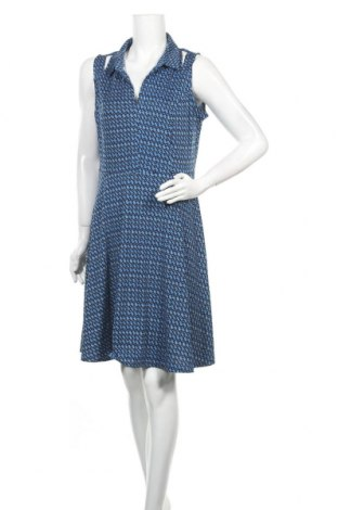Φόρεμα Conbipel, Μέγεθος XL, Χρώμα Πολύχρωμο, 90% πολυεστέρας, 10% ελαστάνη, Τιμή 11,82€