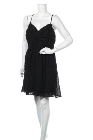 Φόρεμα Dotti, Μέγεθος XL, Χρώμα Μαύρο, Πολυεστέρας, Τιμή 13,16€