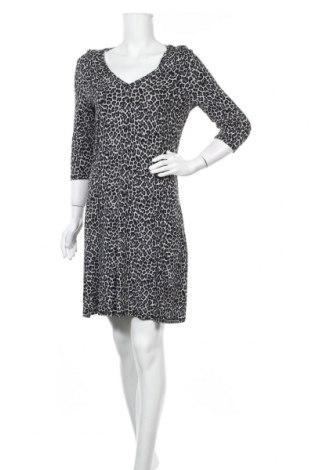 Φόρεμα Esisto, Μέγεθος L, Χρώμα Πολύχρωμο, 90% βισκόζη, 10% ελαστάνη, Τιμή 7,89€