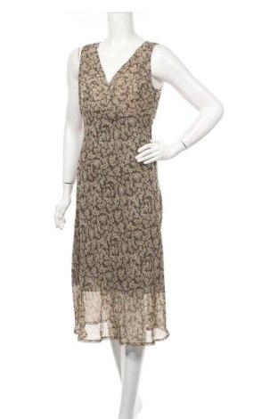 Φόρεμα Essentiel, Μέγεθος M, Χρώμα Πολύχρωμο, Πολυεστέρας, Τιμή 11,82€