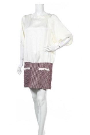 Рокля Gaudi, Размер XXL, Цвят Екрю, Цена 118,13лв.