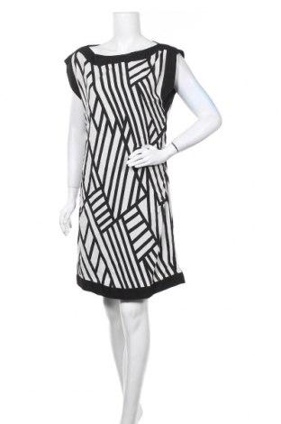 Φόρεμα Grain De Malice, Μέγεθος M, Χρώμα Μαύρο, Πολυεστέρας, Τιμή 17,54€