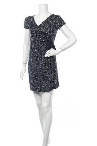 Φόρεμα Grain De Malice, Μέγεθος XS, Χρώμα Μπλέ, Τιμή 14,36€