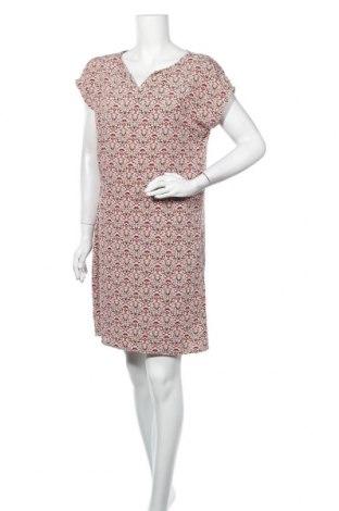 Φόρεμα Grain De Malice, Μέγεθος S, Χρώμα Πολύχρωμο, Τιμή 12,70€