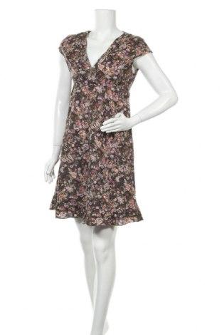 Φόρεμα Grain De Malice, Μέγεθος M, Χρώμα Πολύχρωμο, Βαμβάκι, Τιμή 13,51€