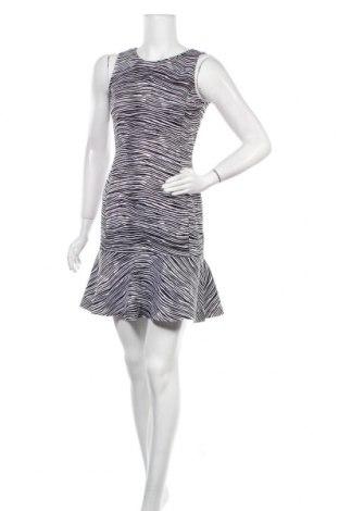 Φόρεμα Guess, Μέγεθος M, Χρώμα Μαύρο, Τιμή 29,62€