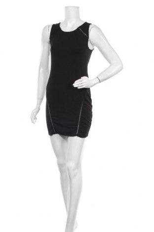 Φόρεμα Guess, Μέγεθος M, Χρώμα Μαύρο, Τιμή 48,13€