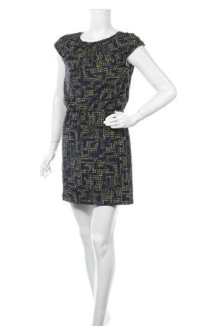 Φόρεμα Guess, Μέγεθος S, Χρώμα Μπλέ, Πολυεστέρας, Τιμή 35,72€