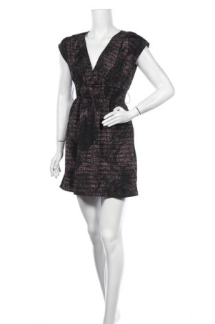 Φόρεμα Guess, Μέγεθος S, Χρώμα Μαύρο, Πολυεστέρας, Τιμή 24,68€