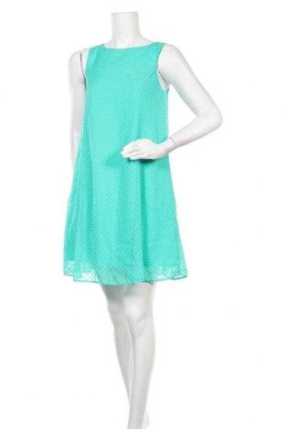 Φόρεμα Holly & Whyte By Lindex, Μέγεθος S, Χρώμα Πράσινο, Πολυεστέρας, Τιμή 15,46€