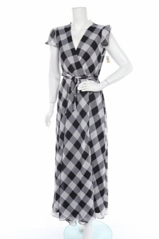 Φόρεμα INC International Concepts, Μέγεθος M, Χρώμα Γκρί, 98% πολυεστέρας, 2% άλλα υλικά, Τιμή 90,28€