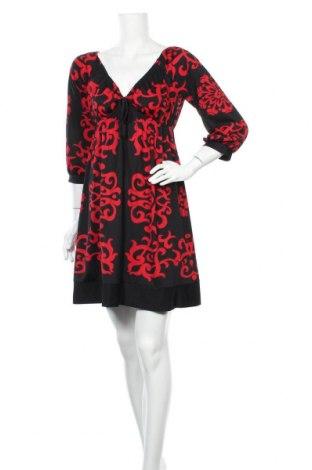 Φόρεμα INC International Concepts, Μέγεθος M, Χρώμα Κόκκινο, 92% πολυεστέρας, 8% ελαστάνη, Τιμή 11,14€