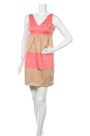 Φόρεμα Imperial, Μέγεθος M, Χρώμα Ρόζ , 97% βαμβάκι, 3% ελαστάνη, Τιμή 12,70€