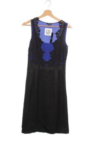 Φόρεμα Jacob, Μέγεθος XS, Χρώμα Μπλέ, Πολυεστέρας, Τιμή 14,09€