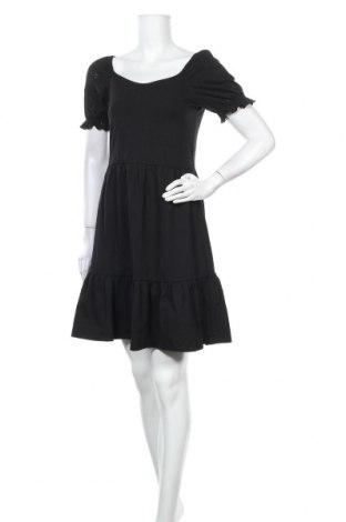 Φόρεμα Jdy, Μέγεθος M, Χρώμα Μαύρο, 95% βαμβάκι, 5% ελαστάνη, Τιμή 14,03€