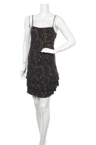 Φόρεμα Juicy Couture, Μέγεθος M, Χρώμα Μαύρο, Βισκόζη, Τιμή 31,67€