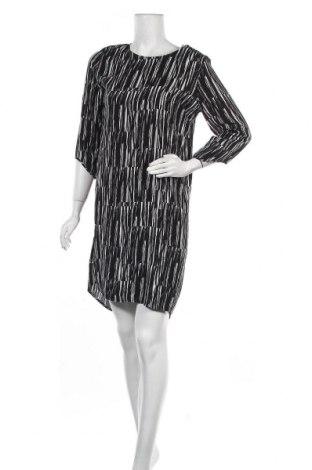 Φόρεμα Just Female, Μέγεθος M, Χρώμα Μαύρο, Βισκόζη, Τιμή 33,78€
