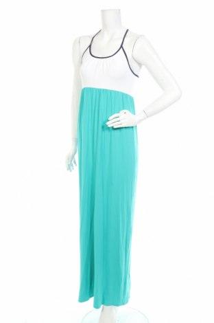 Φόρεμα Kenar, Μέγεθος S, Χρώμα Πράσινο, 96% βισκόζη, 4% ελαστάνη, Τιμή 8,64€