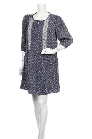 Рокля Lee Cooper, Размер XL, Цвят Многоцветен, Полиестер, Цена 15,59лв.