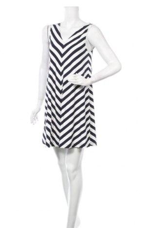 Φόρεμα Loft, Μέγεθος S, Χρώμα Μπλέ, 95% βισκόζη, 5% ελαστάνη, Τιμή 61,38€