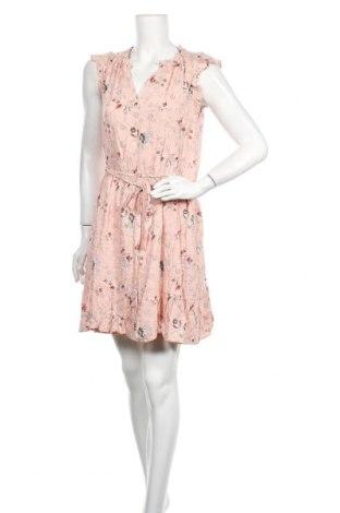 Φόρεμα Loft, Μέγεθος M, Χρώμα Ρόζ , Βισκόζη, Τιμή 10,46€