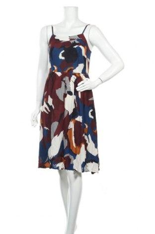 Φόρεμα Loft, Μέγεθος L, Χρώμα Πολύχρωμο, Βισκόζη, Τιμή 25,46€