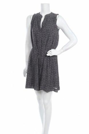 Φόρεμα Loft By Ann Taylor, Μέγεθος S, Χρώμα Γκρί, Τιμή 13,41€