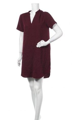 Φόρεμα Lush, Μέγεθος L, Χρώμα Βιολετί, 97% πολυεστέρας, 3% ελαστάνη, Τιμή 15,46€