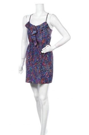 Φόρεμα Lush, Μέγεθος S, Χρώμα Πολύχρωμο, Τιμή 5,46€