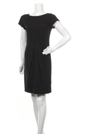 Φόρεμα Weekend Max Mara, Μέγεθος M, Χρώμα Μαύρο, Τιμή 83,91€