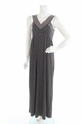 Φόρεμα Max Studio, Μέγεθος S, Χρώμα Μαύρο, 95% πολυεστέρας, 5% ελαστάνη, Τιμή 13,18€