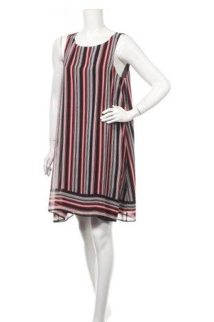Φόρεμα Max Studio, Μέγεθος L, Χρώμα Πολύχρωμο, Τιμή 11,82€