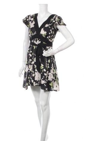 Φόρεμα Mela London, Μέγεθος M, Χρώμα Μαύρο, Πολυεστέρας, Τιμή 11,82€