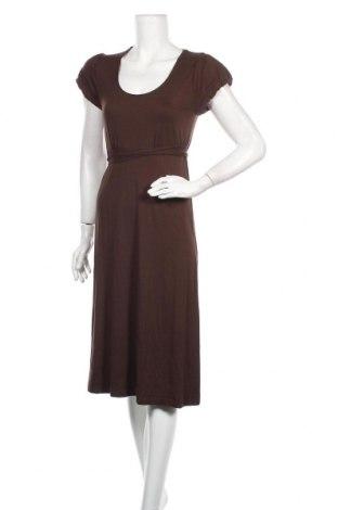 Φόρεμα Mills Women, Μέγεθος M, Χρώμα Καφέ, Τιμή 6,37€
