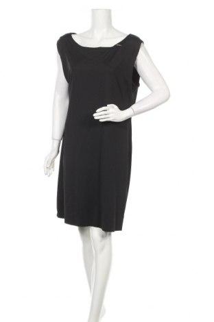 Φόρεμα Siste's, Μέγεθος XL, Χρώμα Μαύρο, 94% πολυαμίδη, 6% ελαστάνη, Τιμή 12,86€